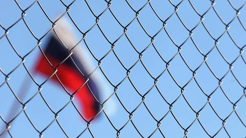 Санкции США и их влияние на криптовалютную индустрию