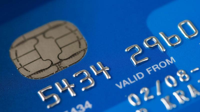 Операторы кредитных карт в США и Канаде вводят дополнительную комиссию при покупке криптовалют