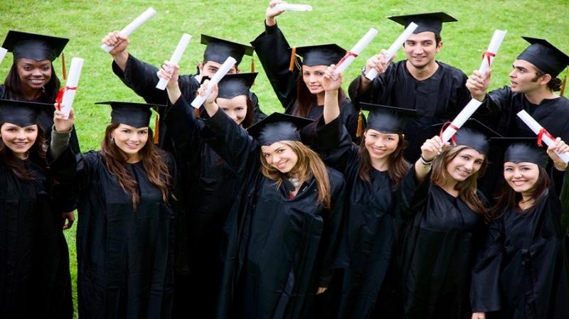 Студенты мировых университетов идут на курсы по криптовалютам и блокчейну