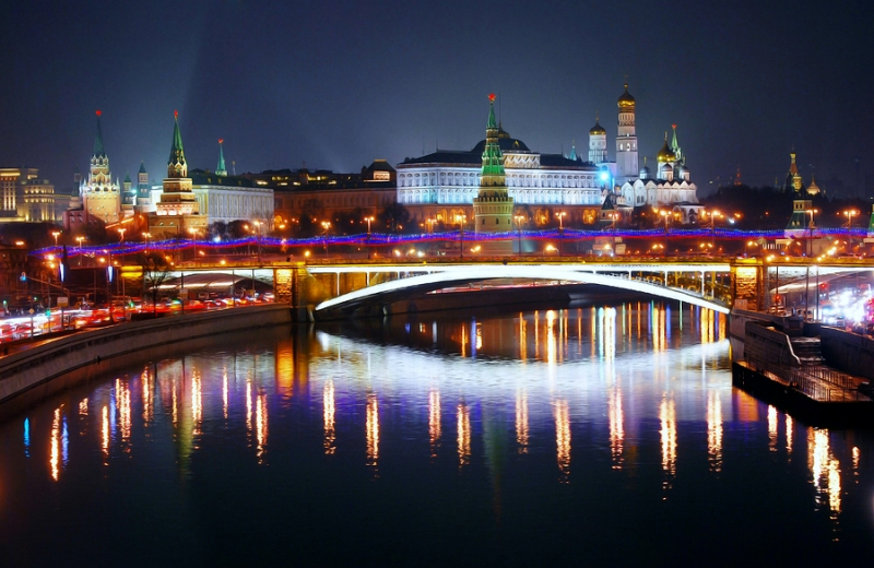 Минфин предложил Владимиру Путину создать национальную криптовалюту