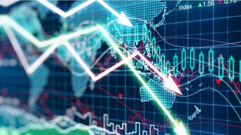 Коррекция криптовалютного рынка задержалась у рубежа $8000 за биткоин