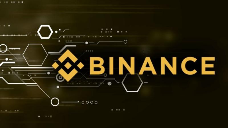 Binance выделит $10 млн на предотвращение хакерских атак