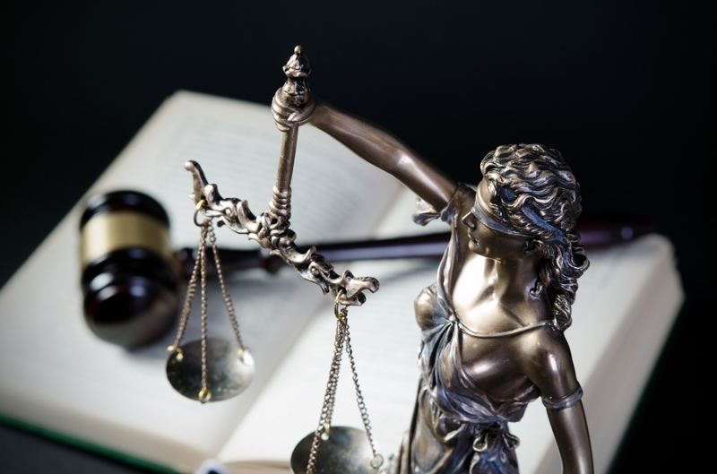 Владельцев платежной системы Payza обвиняют в отмывании $250 млн.