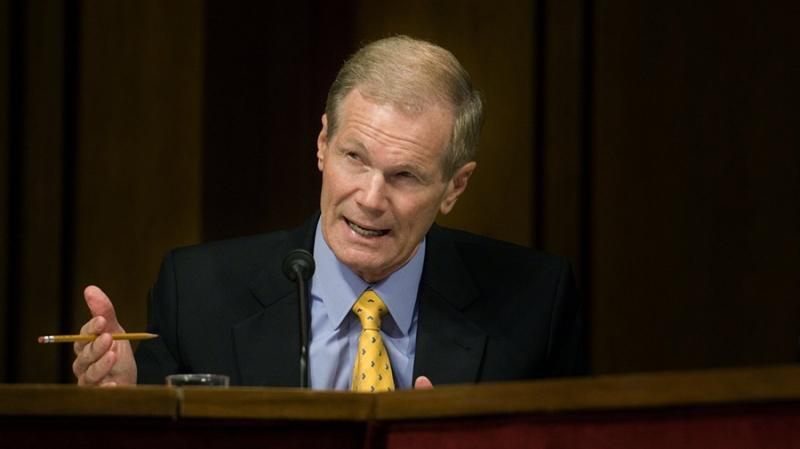 Сенатор США просит Минфин запретить распространение венесуэльской Petro