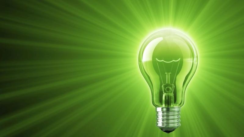 Глава Минприроды РФ предлагает использовать возобновляемую энергетику для майнинга
