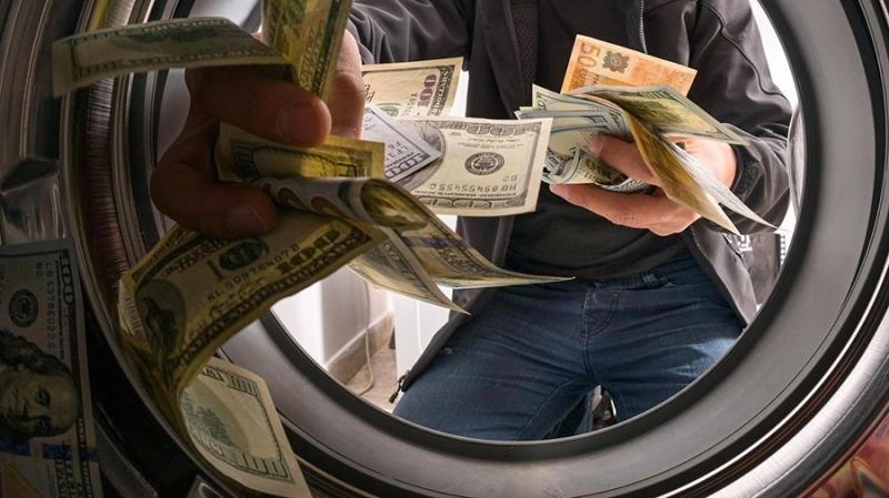 FATF будет бороться с отмыванием денег через криптовалюты
