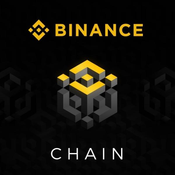 Биржа Binance анонсировала собственный блокчейн и обновлённый токен