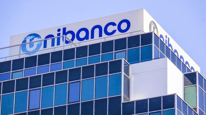 Крупнейший банк Латинской Америки присоединился к сети Ripple