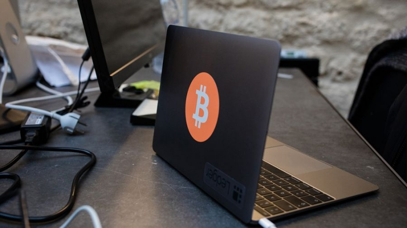 Дело о блокировке сайтов о криптовалютах рассмотрит Верховный суд РФ