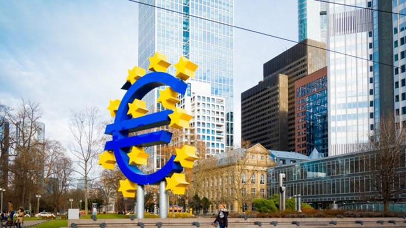 ЕЦБ создает конкурента блокчейна – расчетную систему TIPS