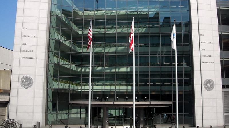 Пять важных фактов о криптовалютах от председателя SEC