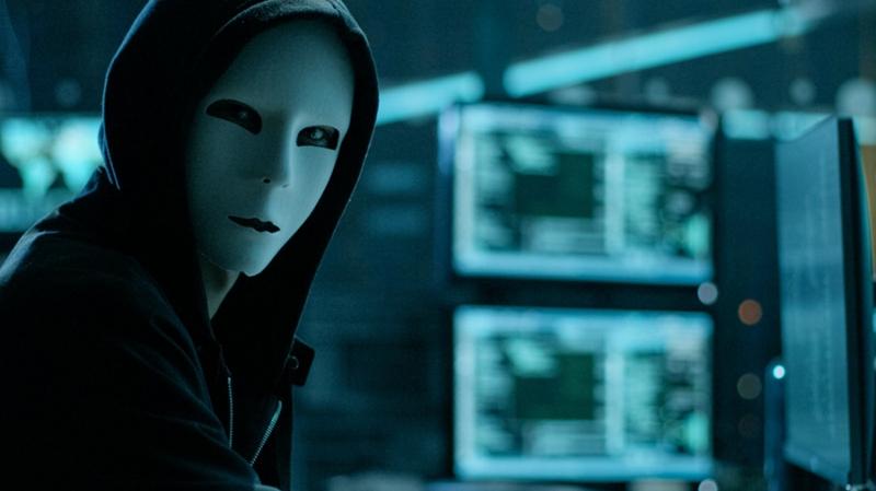Хакер вернул 20 000 ETH, украденных во время ICO Coindash