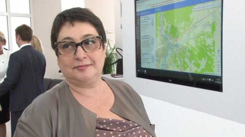 В «Единой России» обсудят законопроект «О цифровых финансовых активах»