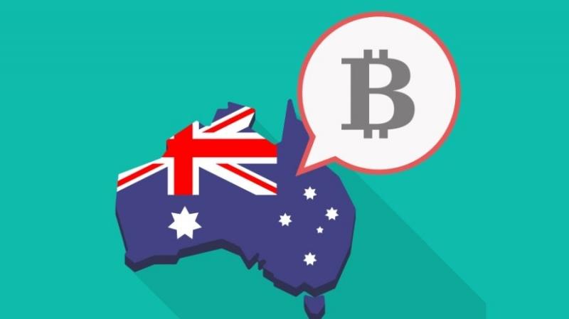 Жители Австралии cмогут покупать BTC и ETH в газетных киосках