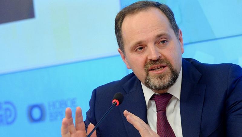 Россиянам предлагают заняться «зелёным» майнингом в Сибири и на Дальнем Востоке