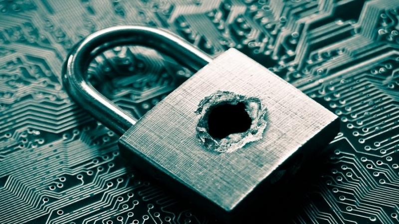 15-летний программист обнаружил уязвимость в аппаратном кошельке Ledger