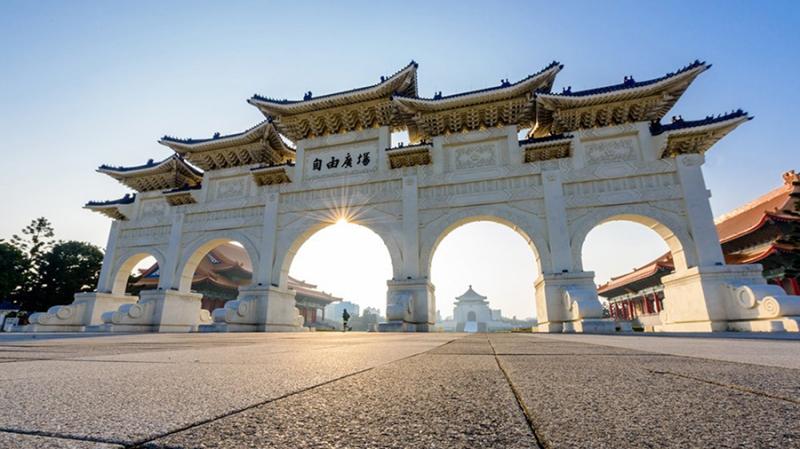 Президент ЦБ Тайваня заявил о спекулятивном характере криптовалют