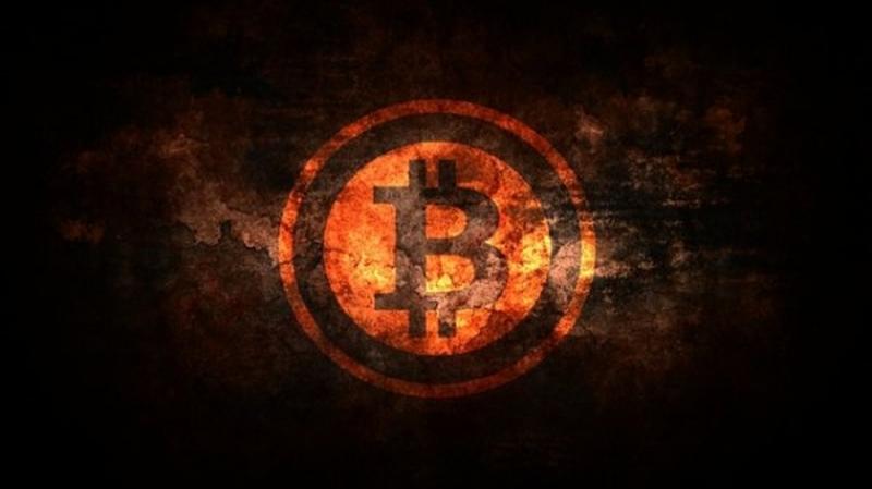 Биткоин снижается на заявлении SEC, продаже биткоинов с MtGox и попытке кражи с Binance