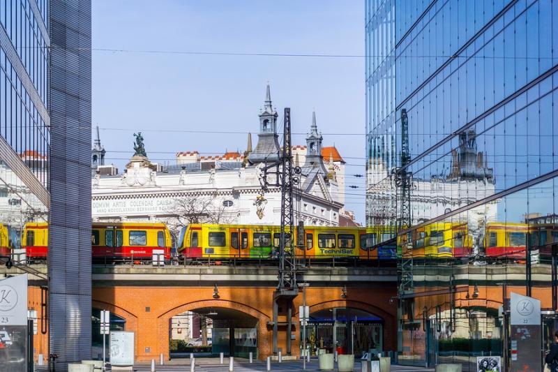 Биткоин в Германии: Официальный статус и налоговые льготы