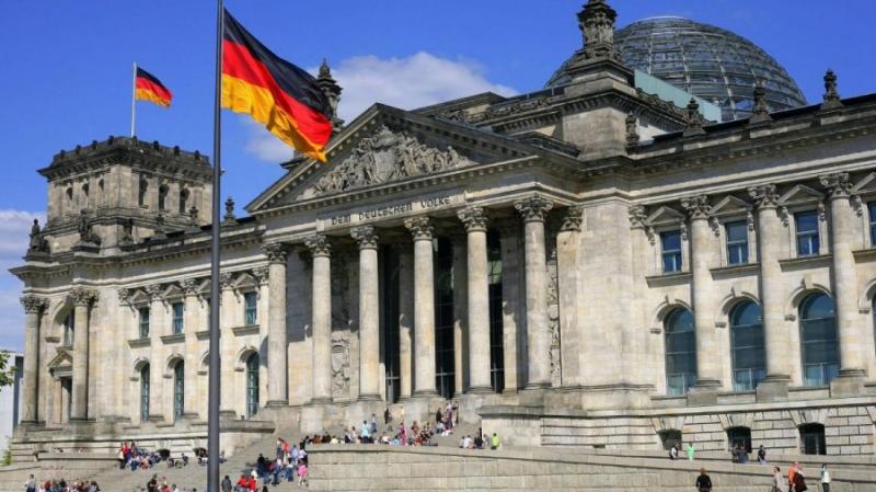 Правительство Германии признало биткоин эквивалентом фиатных валют