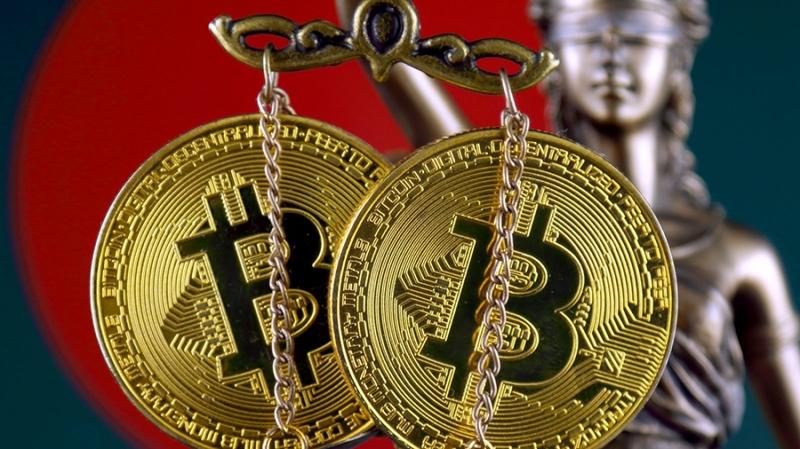 Власти Бангладеша «охотятся» на пользователей биткоина