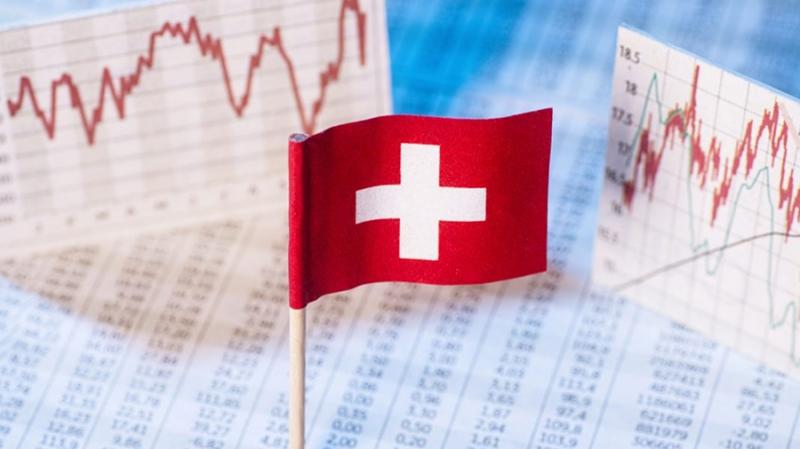 Глава фондовой биржи Швейцарии выступил за создание государственной криптовалюты E-franc
