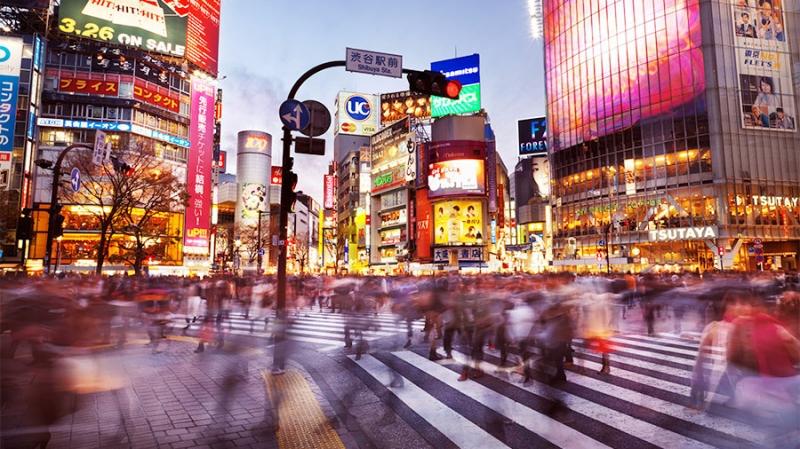 Криптовалютные биржи Японии создали орган саморегулирования