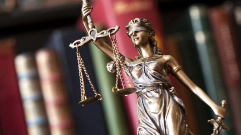 Суд отменил решение о блокировке в России 40 обменников криптовалют