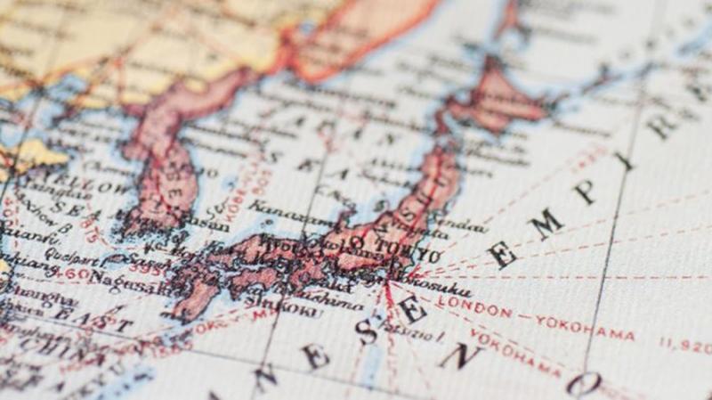 Биржи Японии формируют саморегулируемую организацию