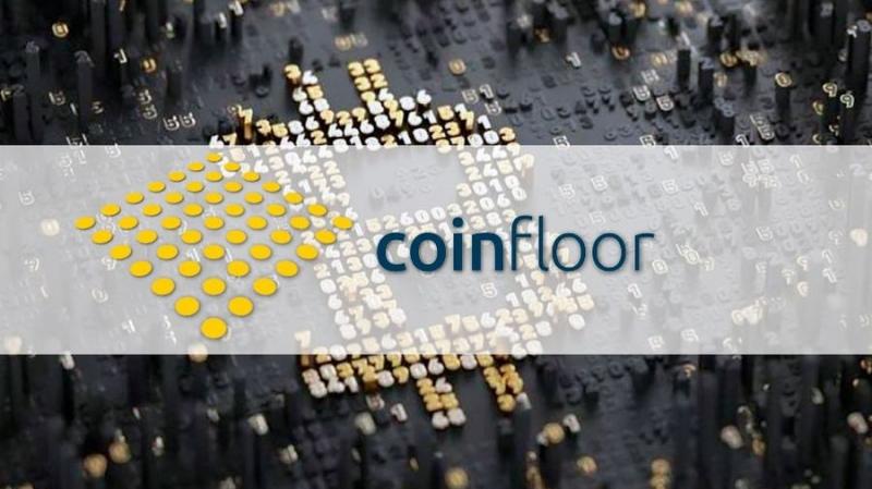 Лондонская площадка CoinfloorEX запустит фьючерсы на биткоин