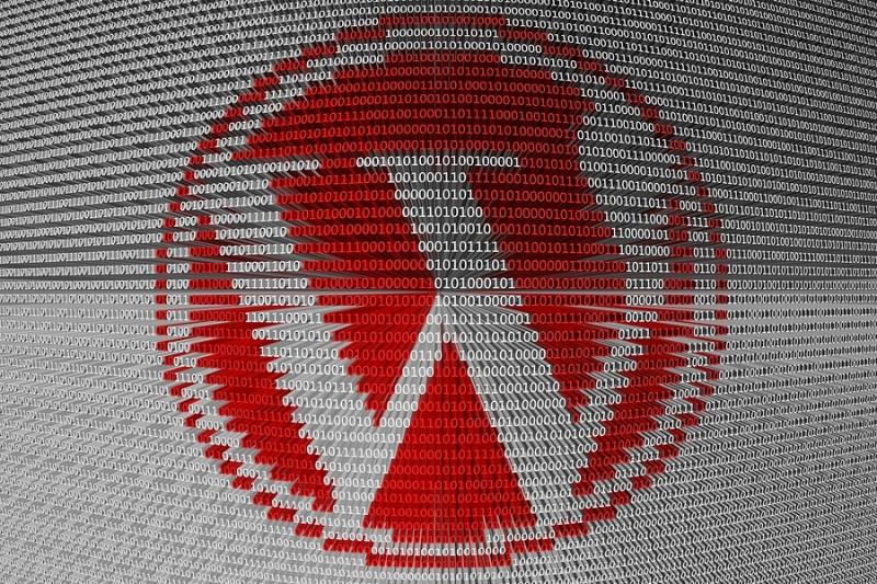 Почти 50 000 сайтов на WordPress тайно майнят криптовалюту