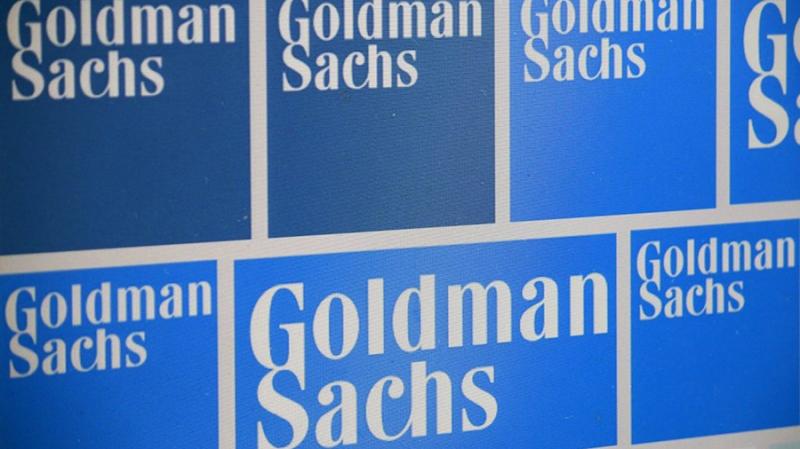 Goldman Sachs: криптовалюты несут риски для бизнеса