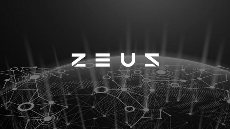 Венесуэльская криптовалюта выпущена с помощью российского стартапа Zeus