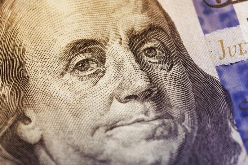 У Tether появился конкурент — «заменитель» доллара TrueUSD с регулярным аудитом