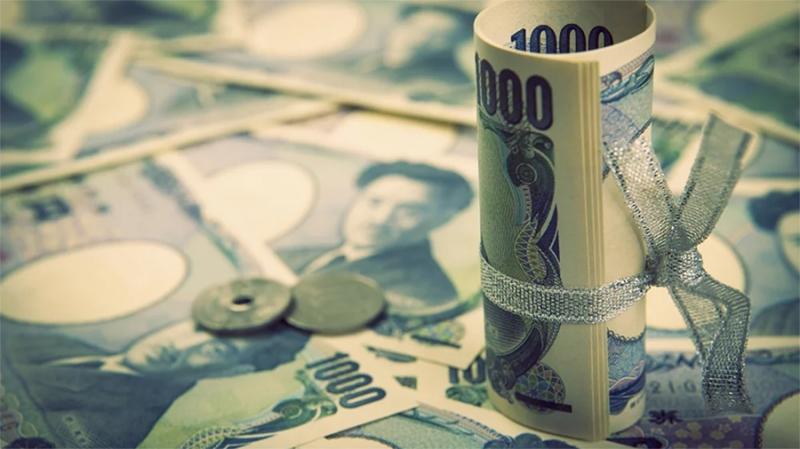 Биржа Coincheck начала выплату компенсаций жертвам январского взлома