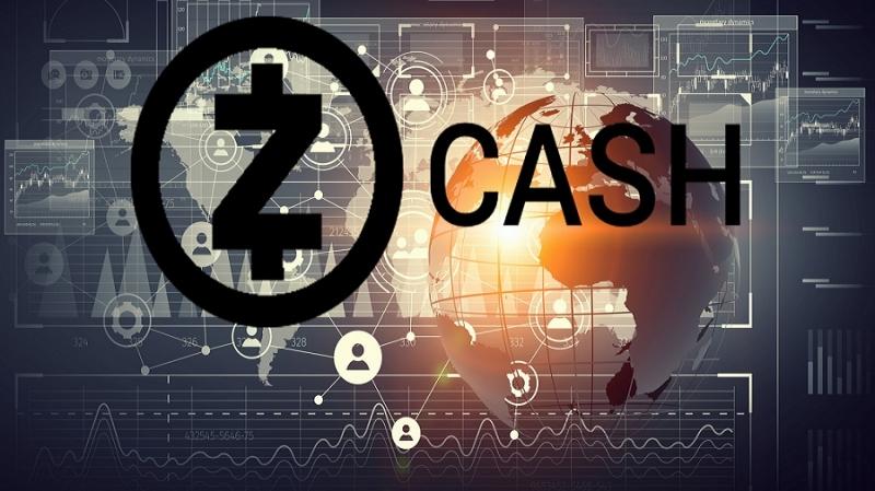Хардфорк Zcash может привести к серьезным переменам в развитии проекта