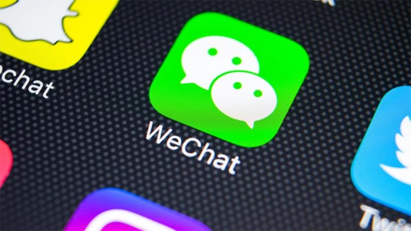 Caixin: власти Китая блокируют аккаунты криптовалютных бирж в социальных сетях