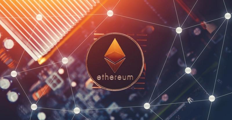 Ethereum Foundation назвала первых получателей своих миллионных грантов
