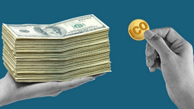 Организаторы ICO платят за листинг токенов на биржах от $50 000 до $1 миллиона