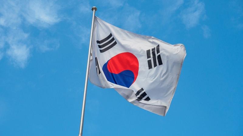 Южная Корея поддержит «нормальную» криптовалютную торговлю