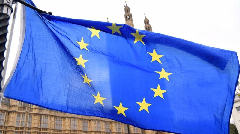 Евросоюз затягивает решение вопроса о регулировании криптовалют