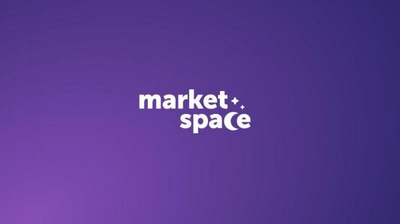 Сервис распределенного хранения данных Market.space выходит на ICO