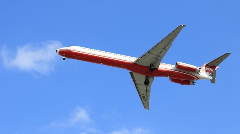 Тайваньская авиакомпания FAT открыла продажу авиабилетов за биткоины