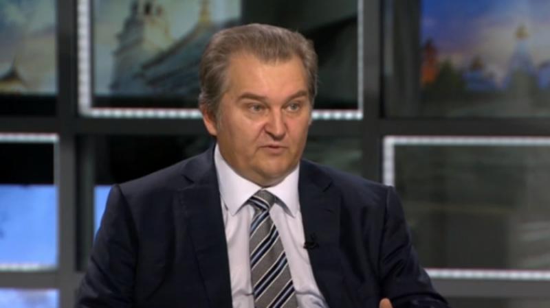 Михаил Емельянов: Не стоит торопиться с запретом рекламы криптовалют