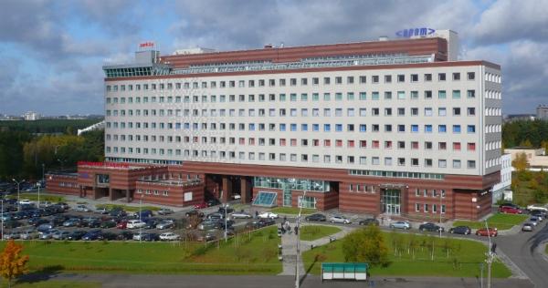 Правительство и администрация ПВТ: О развитии цифровой экономики