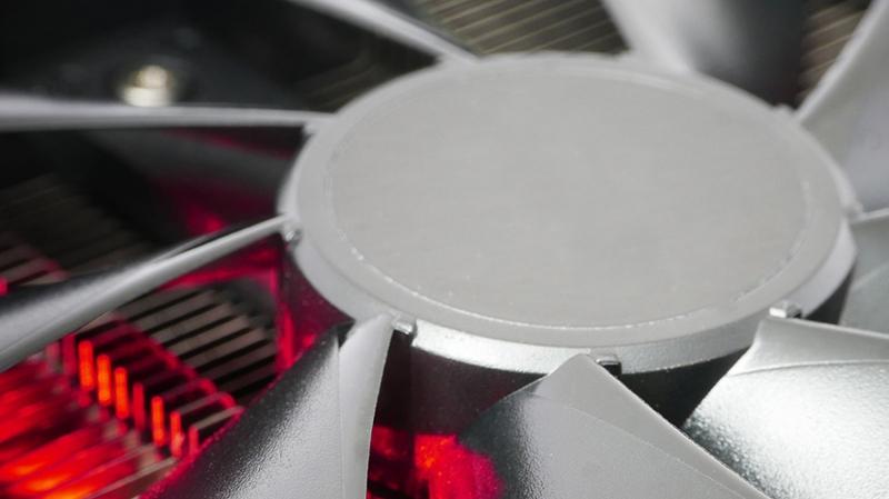 Последний аргумент: готовится к выпуску видеокарта для майнинга на основе Nvidia GTX 1080 Ti