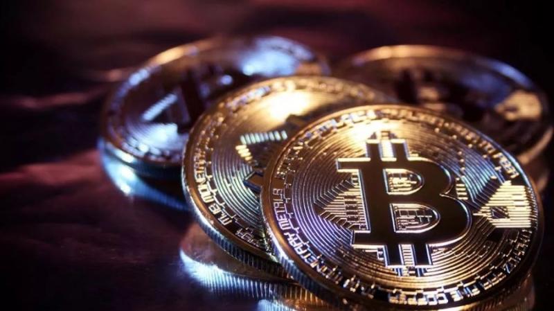 Член комитета Госдумы по финрынку поддерживает микрокредиты в криптовалюте
