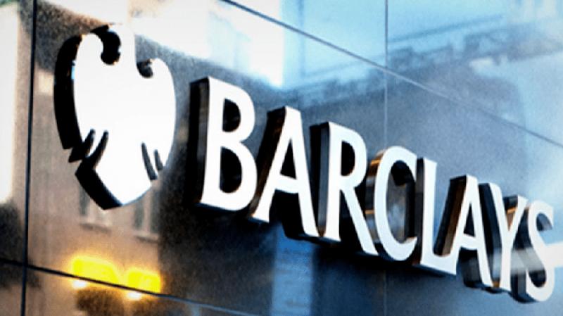 Coinbase заключила партнерское соглашение с британским банком Barclays