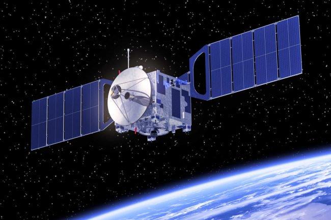 В NASA тестируют мобильные орбитальные передатчики данных