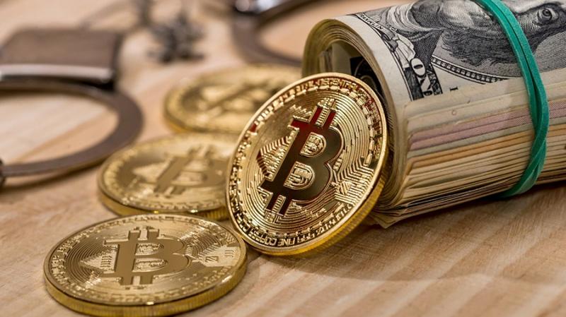 В Финляндии определили правила хранения и продажи конфискованных биткоинов